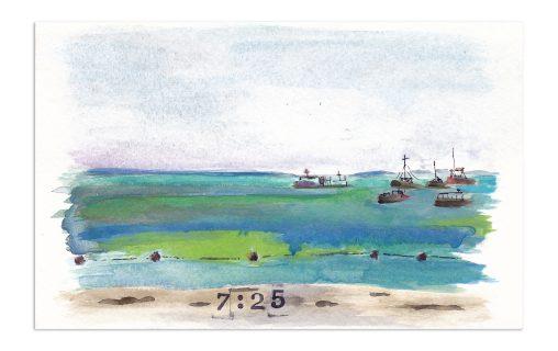 0192.1920px
